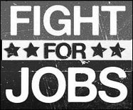 Fight for Jobs